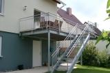 balkon-mit-treppe-3