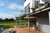 balkon-mit-treppe-4