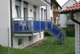 balkon-mit-treppe-5