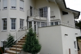 balkon-mit-treppe-8