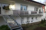 balkongelaender-22