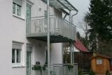 balkon-12