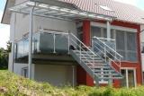 balkon-mit-treppe-6