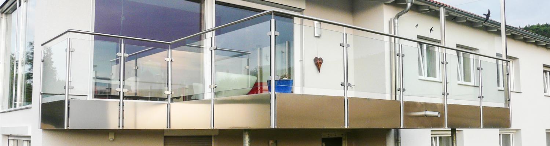 home_balkon