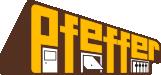 Pfeffer Metalltechnik